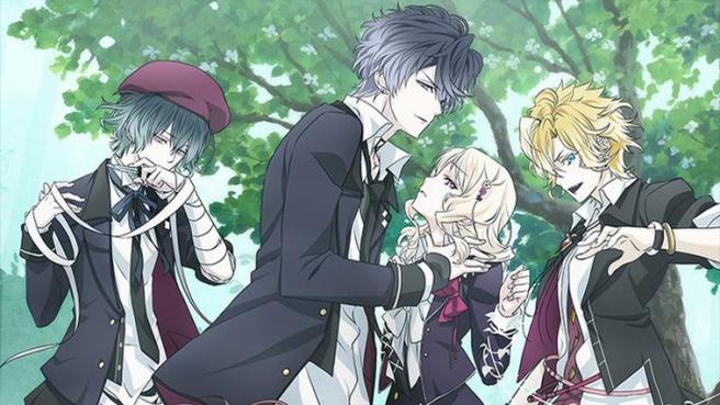 diabolik-lovers-more-blood-anime-01-1441008662502