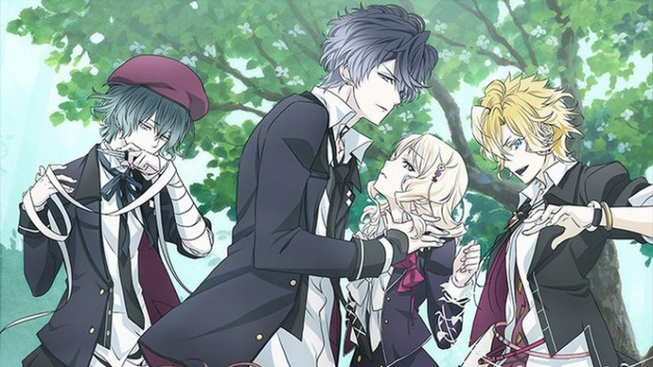 diabolik-lovers-more-blood-anime-01-1441008662502