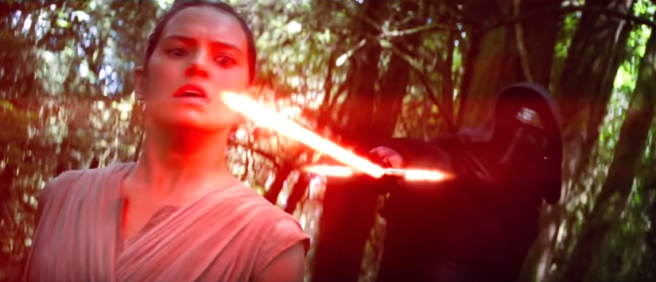 star wars force awakens 3