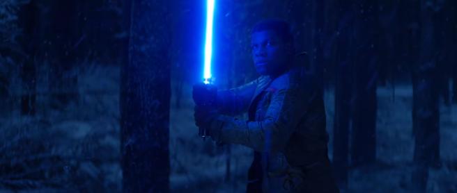 star wars force awakens 5