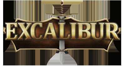 excalibur wow 5