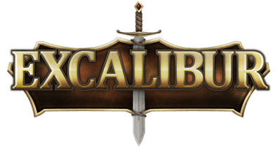 excalibur wow 5
