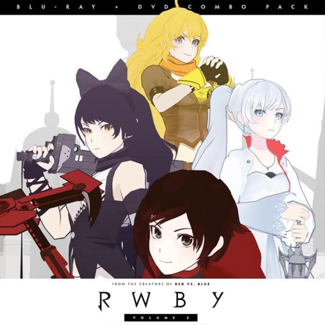 rwby v2 1