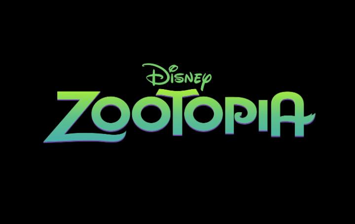 zootopia 4