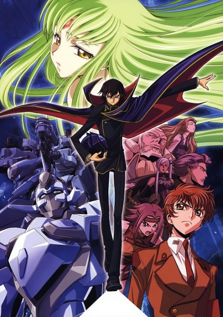 sexy-code-geass-sex-stories-girls-party-sex