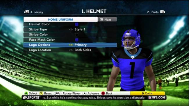 madden 12 two