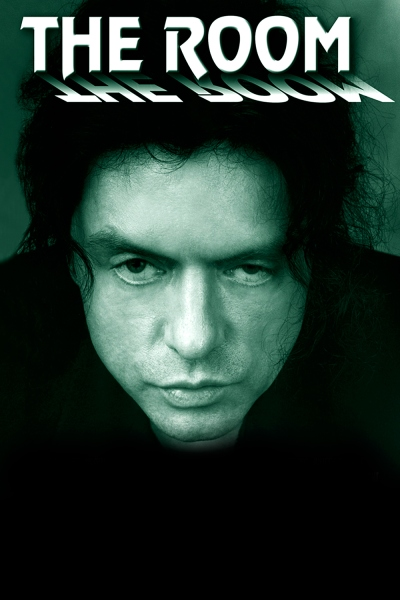 the room 1