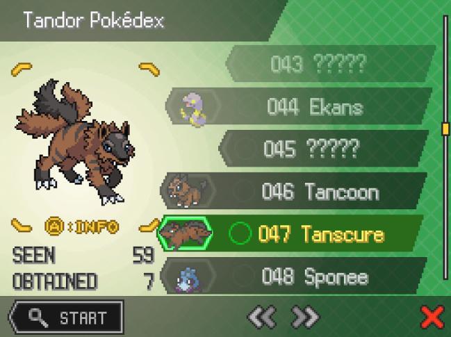 pokemon uranium 3