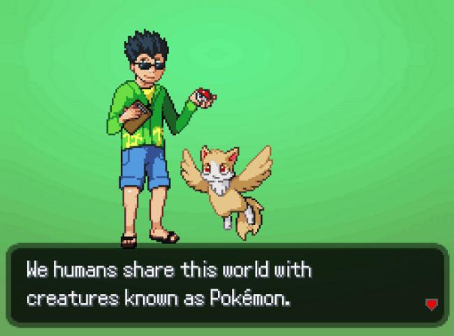 pokemon uranium 4