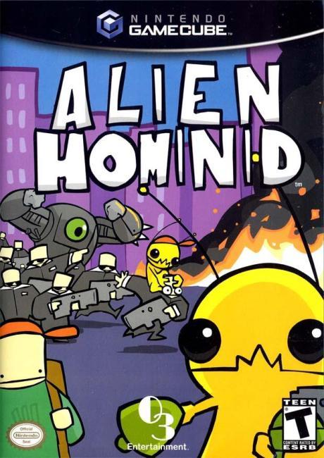 alien-hominid-1