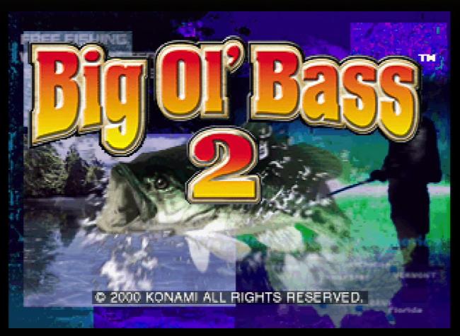 big-ol-bass-2-one
