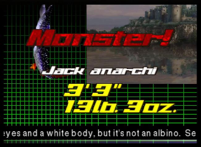 big-ol-bass-2-three