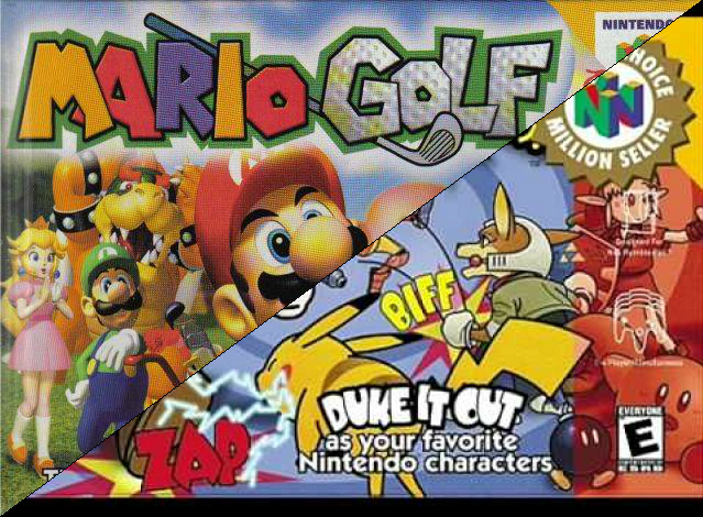 super-golf-bros