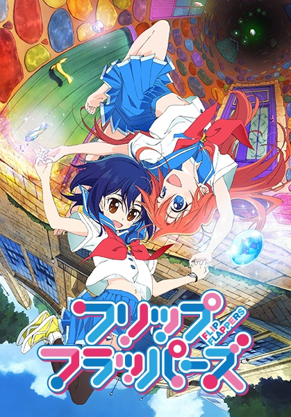 flip-flappers-1