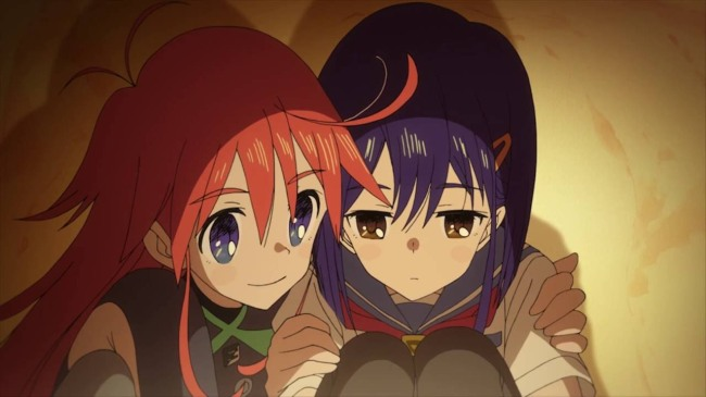 flip-flappers-4