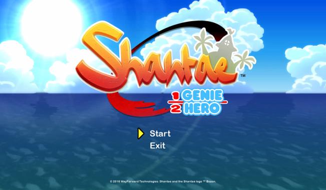 shantae-hgh-1