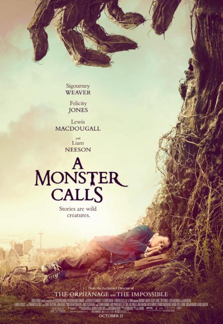 a-monster-calls-1