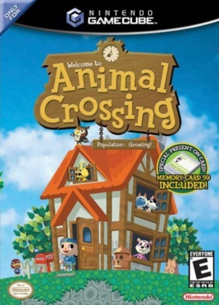 animal-crossing-cover