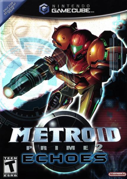 metroid-prime-2-cover