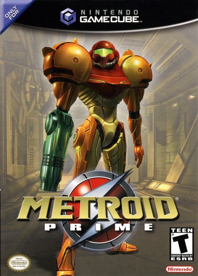 metroid-prime-cover