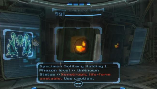 metroid-prime-opening-3