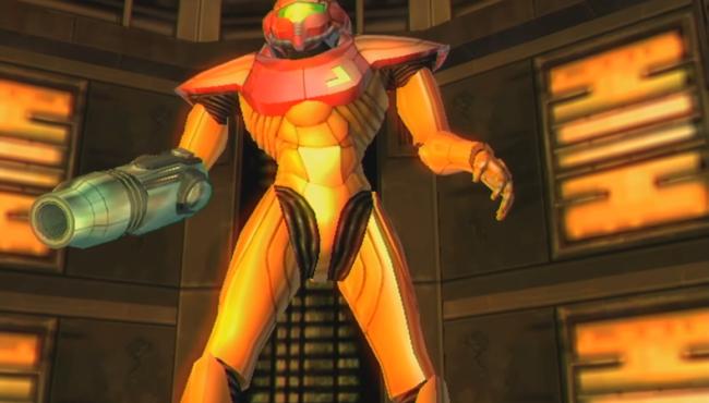 metroid-prime-opening-5