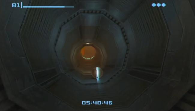 metroid-prime-opening-6