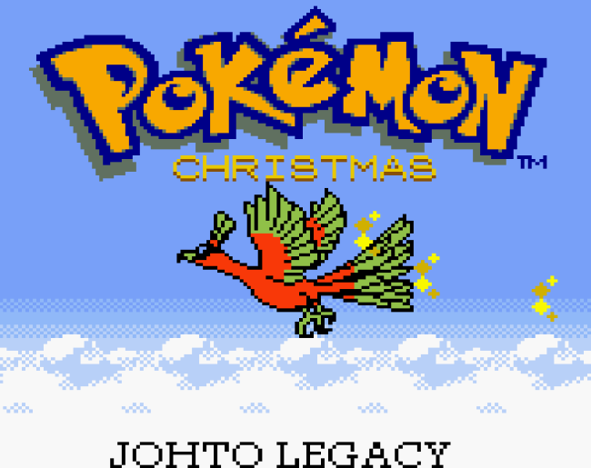 pokemon-christmas-2