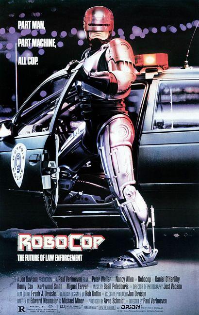 robocop-1