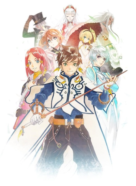 tales-of-zestiria-cover