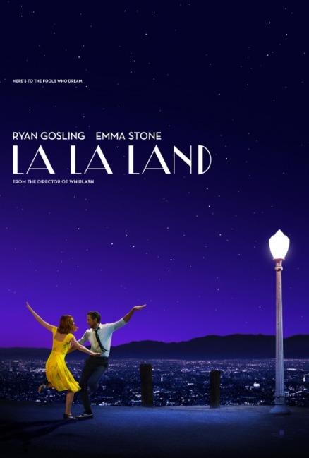 la-la-land-3