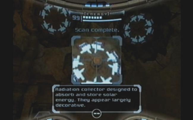 metroid-prime-3