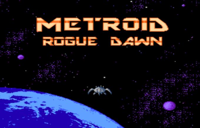 metroid-rogue-dawn-1