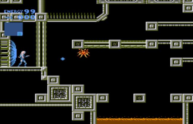 metroid-rogue-dawn-2