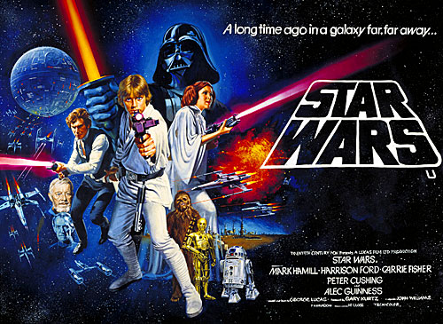 star-wars-original-1