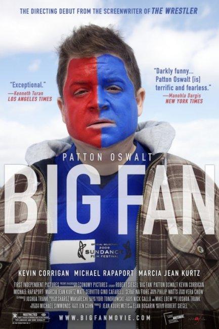 big-fan-5
