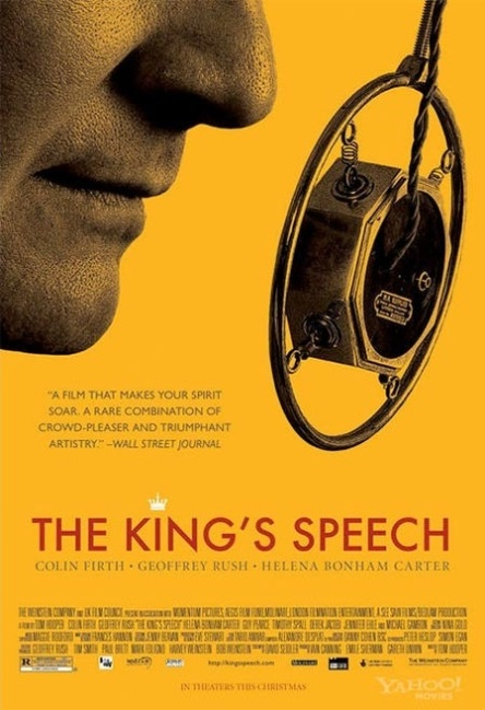 kings-speech-5