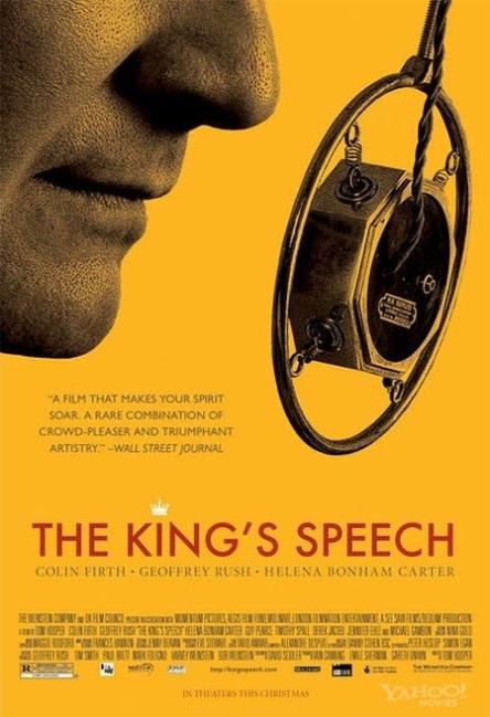 kings-speech-5