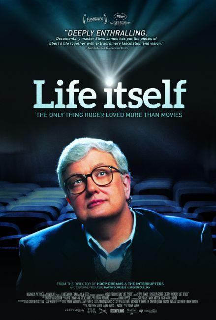 life itself 1