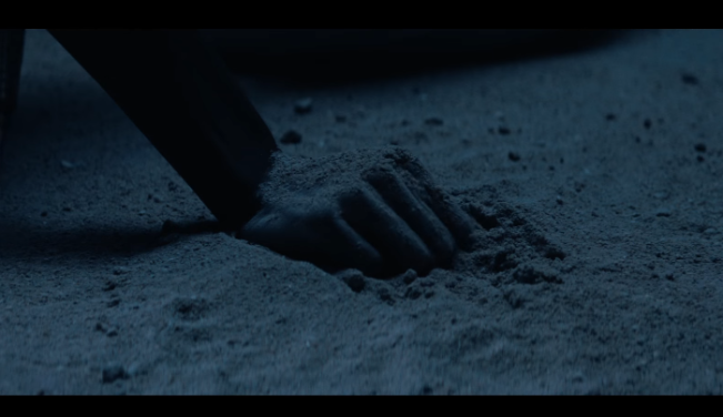 moonlight-3