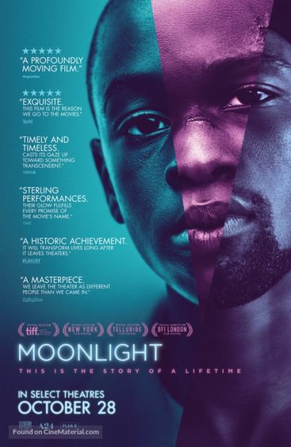 moonlight-5
