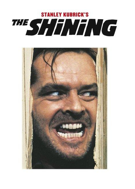 shining 5