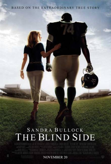 the blind side 1