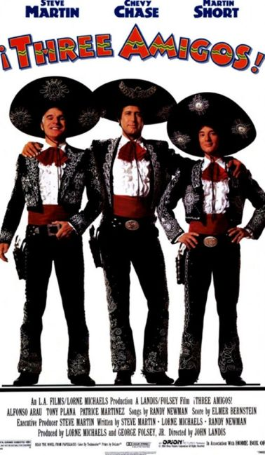 three-amigos-4