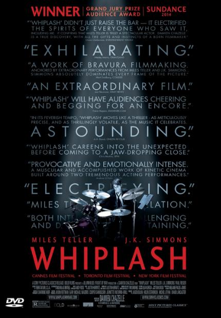whiplash 3