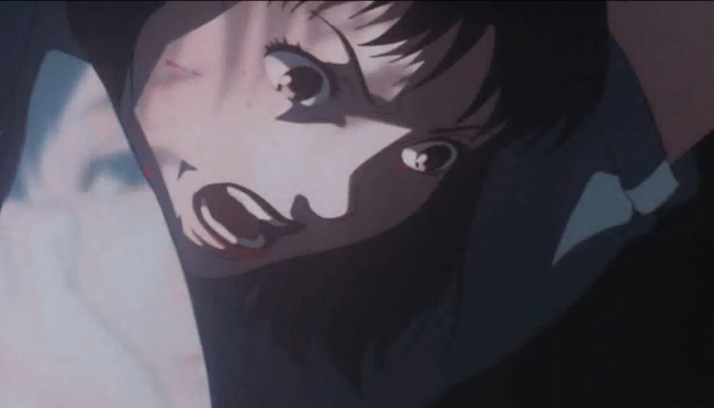 perfect blue 3
