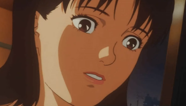 perfect blue 4