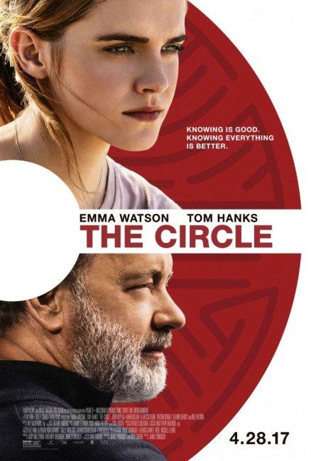 the circle 5