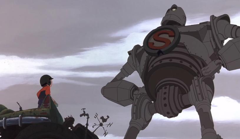 iron giant 4
