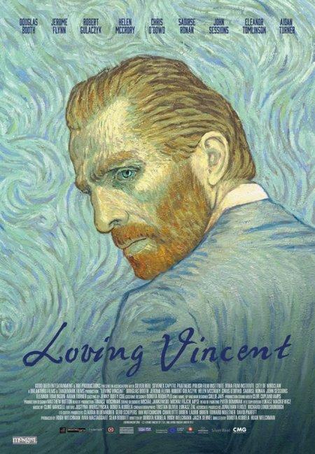 loving vincent 7